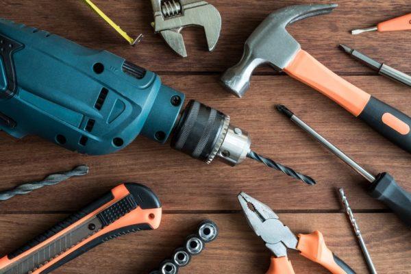 narzędzia-ręczne